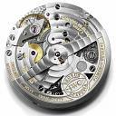 IWC Portuguese Chronograph Classic Watch-iwc_calibre-89361.jpg