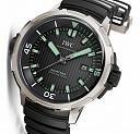 IWC Aquatimer modeli za 2014. god-screenshot_1.jpg