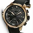 IWC Aquatimer modeli za 2014. god-screenshot_3.jpg