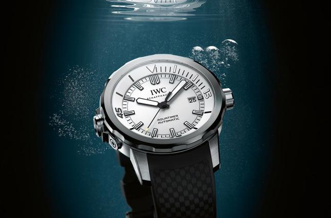 Naziv: iwc-aquatimer-automatic-2014-watch-satovi.jpg, pregleda: 373, veličina: 69,5 KB