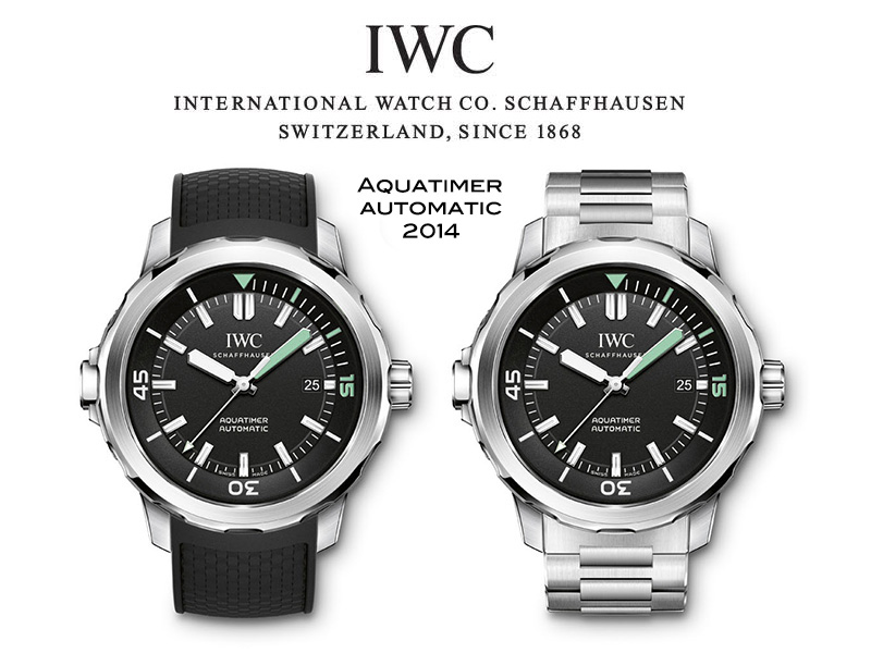 Naziv: IWC-Aquatimer-Automatic-2014-collection-watches-1.jpg, pregleda: 636, veličina: 112,8 KB