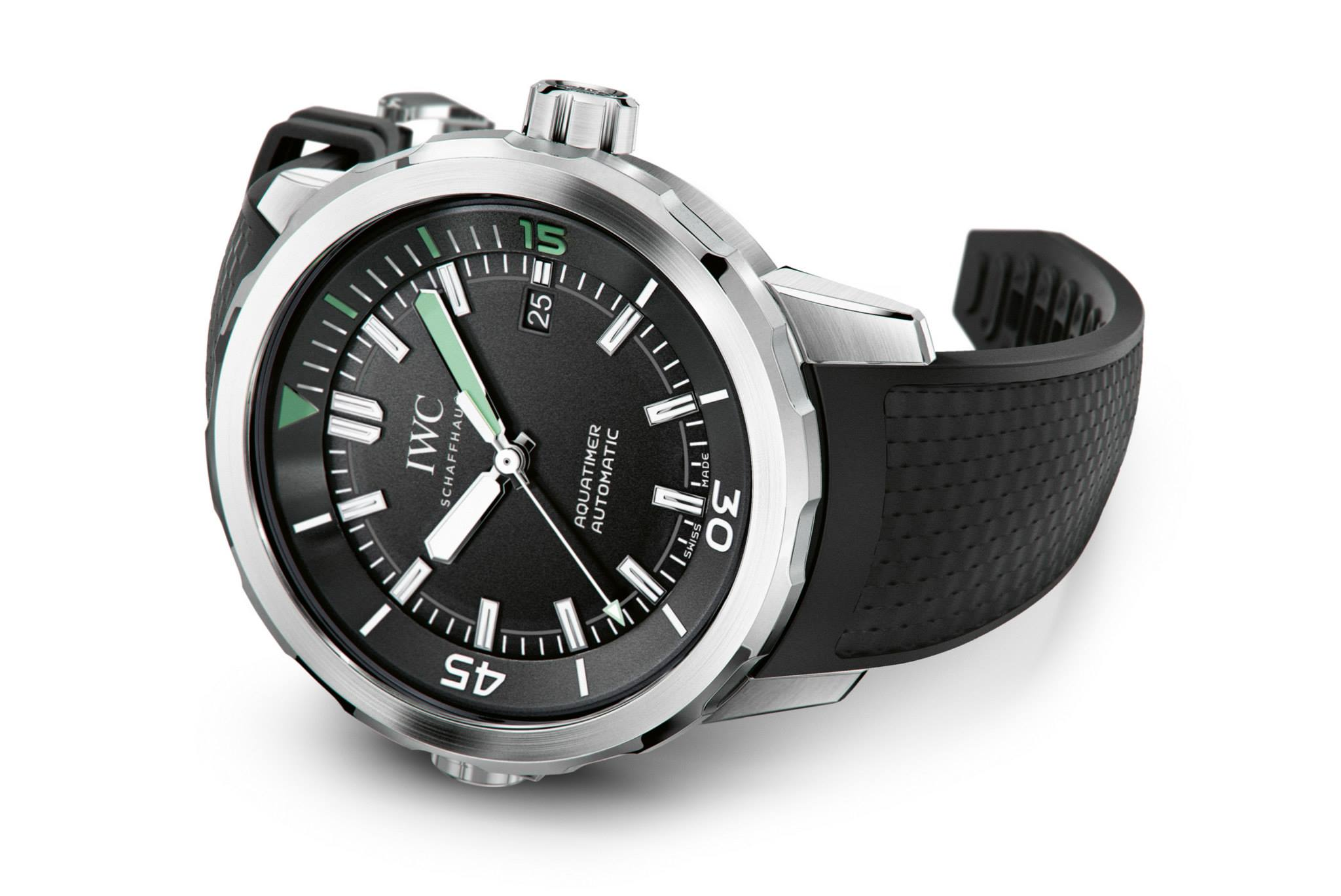 Naziv: IWC-Aquatimer-Automatic-2014-collection-watches-4.jpg, pregleda: 436, veličina: 150,7 KB
