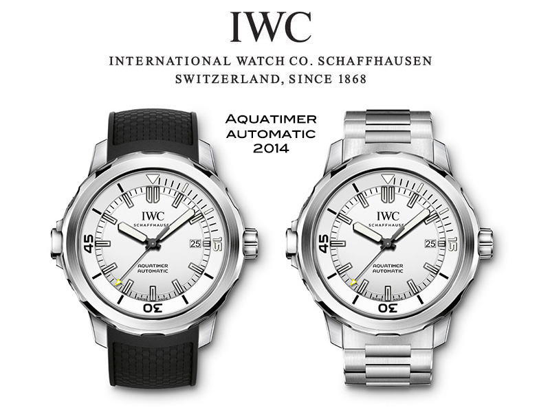 Naziv: IWC-Aquatimer-Automatic-2014-collection-watches-2.jpg, pregleda: 285, veličina: 110,9 KB