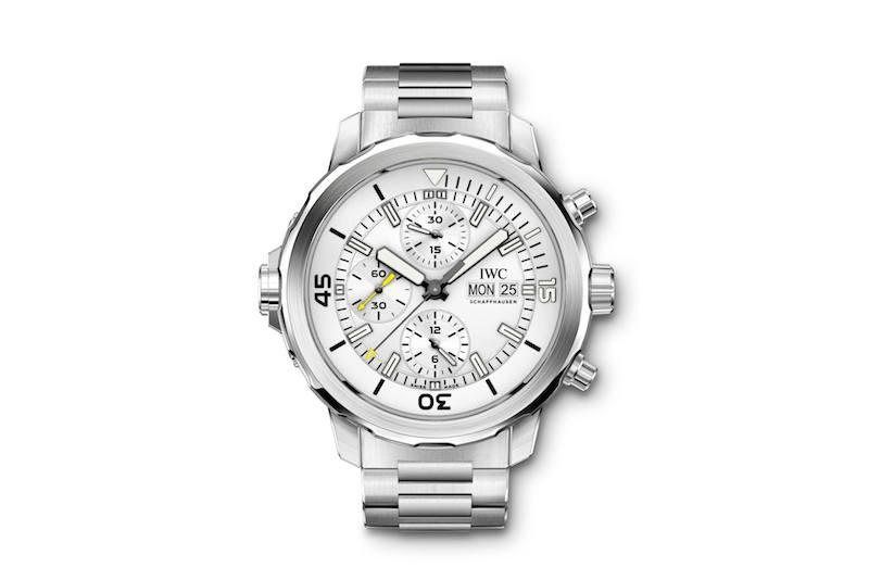 Naziv: IWC-Aquatimer-Chronograph-satovi-2-1.jpg, pregleda: 213, veličina: 30,4 KB