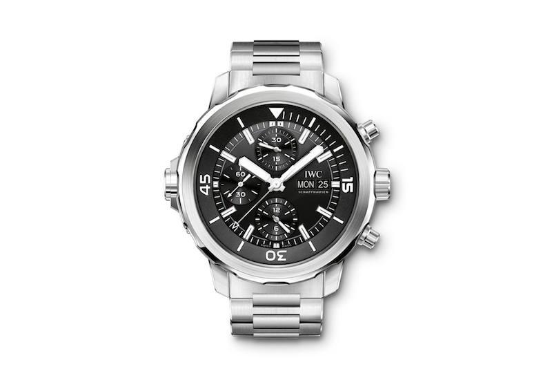 Naziv: IWC-Aquatimer-Chronograph-satovi-3-1.jpg, pregleda: 330, veličina: 31,1 KB