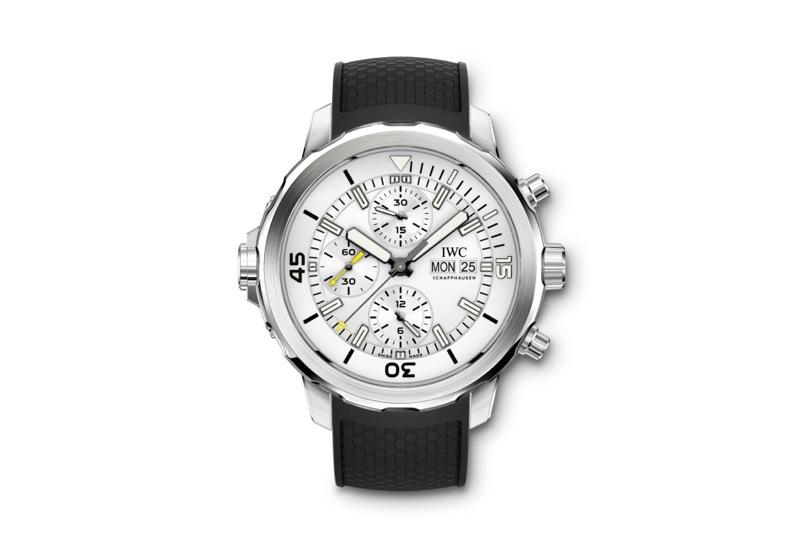 Naziv: IWC-Aquatimer-Chronograph-satovi-4-1.jpg, pregleda: 189, veličina: 48,6 KB