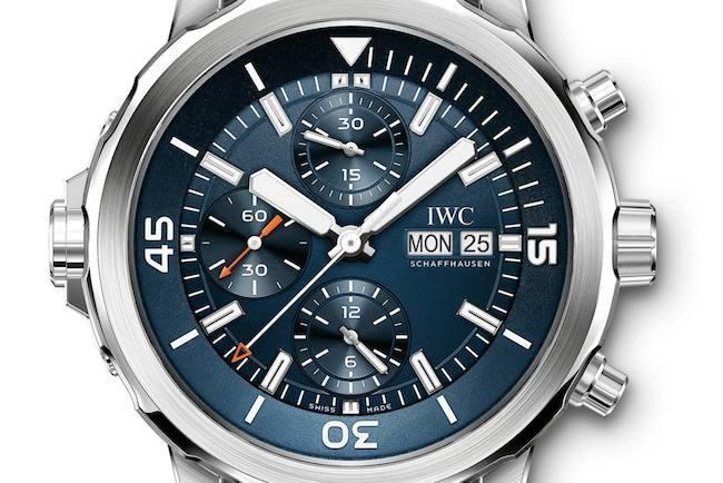 Naziv: IWC-Aquatimer-Chronograph-Edition-Expedition-Jacques-Yves-Cousteau-satovi-1.jpg, pregleda: 265, veličina: 53,6 KB