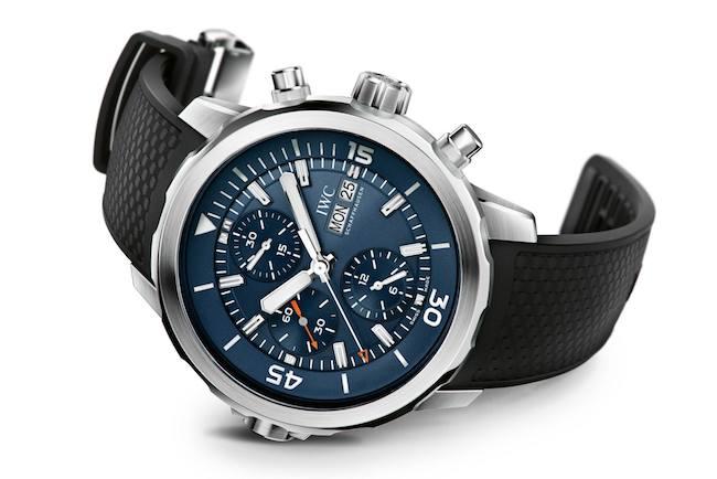 Naziv: IWC-Aquatimer-Chronograph-Edition-Expedition-Jacques-Yves-Cousteau-satovi-2.jpg, pregleda: 511, veličina: 36,2 KB