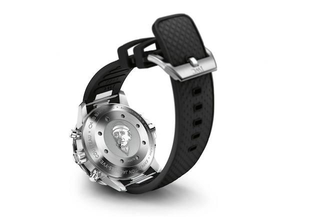 Naziv: IWC-Aquatimer-Chronograph-Edition-Expedition-Jacques-Yves-Cousteau-satovi-4.jpg, pregleda: 215, veličina: 19,6 KB
