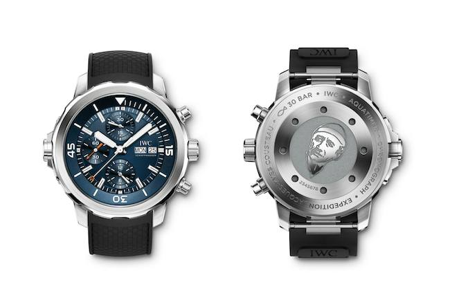 Naziv: IWC-Aquatimer-Chronograph-Edition-Expedition-Jacques-Yves-Cousteau-satovi-5.jpg, pregleda: 185, veličina: 30,6 KB
