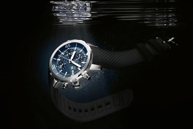 Naziv: IWC-Aquatimer-Chronograph-Edition-Expedition-Jacques-Yves-Cousteau-satovi-3.jpg, pregleda: 176, veličina: 24,9 KB