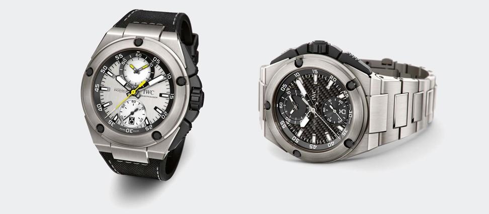 Naziv: IW379602_IW379603_IWC-Schaffhausen-Nico-Rosberg-Lewis-Hamilton-satovi-watches.jpg, pregleda: 1090, veličina: 59,2 KB