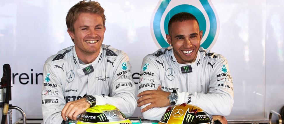 Naziv: IWC-Schaffhausen-Nico-Rosberg-Lewis-Hamilton-satovi-watches-1.jpg, pregleda: 484, veličina: 100,7 KB
