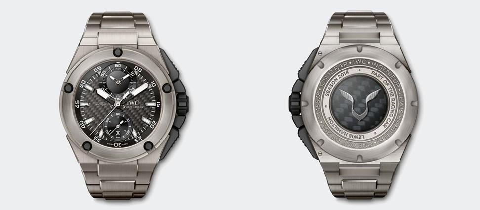 Naziv: IWC-Ingenieur-Chronograph-Edition-Lewis-Hamilton-satovi.jpg, pregleda: 757, veličina: 59,1 KB