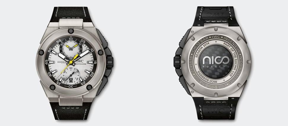 Naziv: IWC-Ingenieur-Chronograph-Edition-Nico-Rosberg-satovi-watches.jpg, pregleda: 627, veličina: 63,3 KB