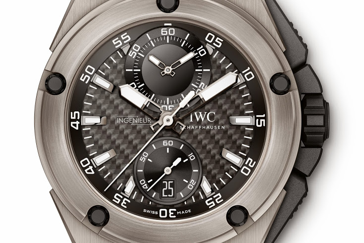 Naziv: IWC-Ingenieur-Chronograph-Edition-Lewis-Hamilton-satovi-watches-3.jpg, pregleda: 539, veličina: 110,4 KB
