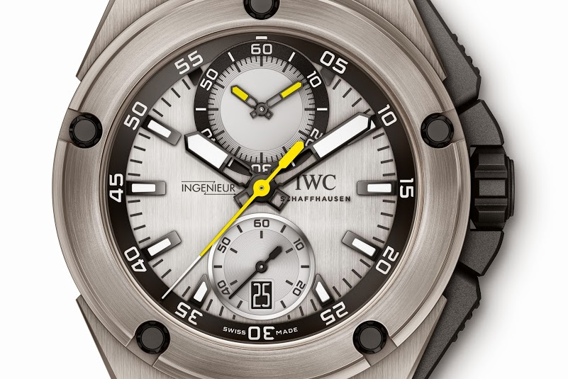 Naziv: IWC-Ingenieur-Chronograph-Edition-Nico-Rosberg-satovi-watches-1.jpg, pregleda: 415, veličina: 119,2 KB