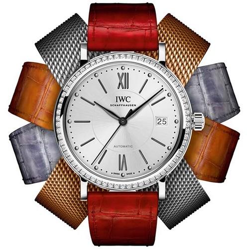Naziv: iwc-portofino-midsize-watches.jpg, pregleda: 261, veličina: 77,4 KB