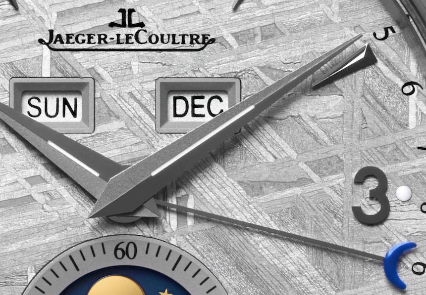 Naziv: Jaeger-LeCoultre-Master-Calendar-Meteorite-Dial-Steel-close-up-satovi.jpg, pregleda: 355, veličina: 124,7 KB
