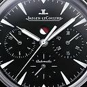 Jaeger LeCoultre Deep  Sea  Auto Chronograph-jaeger-lecoultre-deep-sea-auto-chronograph-03.jpg