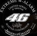 Jaeger-LeCoultre Valentino Rossi-valentino-2.jpg