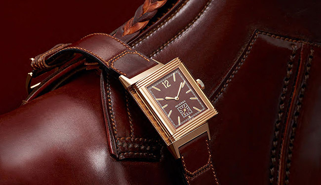 Naziv: Jaeger-LeCoultre-Grande-Reverso-Ultra-Thin-Tribute-to-1931-watch-2.jpg, pregleda: 118, veličina: 87,7 KB