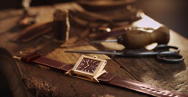 Naziv: Jaeger-LeCoultre-Grande-Reverso-Ultra-Thin-Tribute-to-1931-watch-1.jpg, pregleda: 115, veličina: 70,0 KB