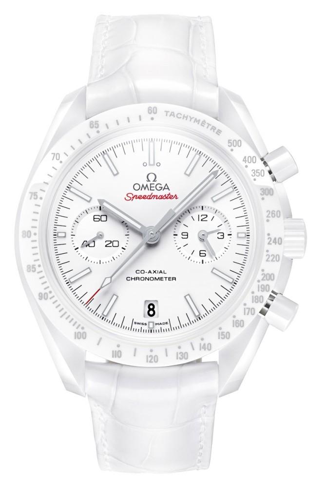 Naziv: Omega-Speedmaster-White-Side-of-the-Moon-watch-Perpetuelle-669x1000.jpg, pregleda: 378, veličina: 86,0 KB