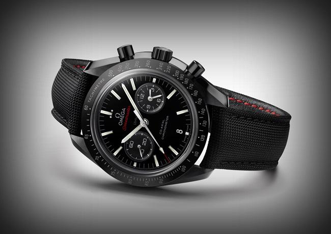 Naziv: omega-BASELWORLD-2013_speedmaster_moonwatch_black_ceramic-2.jpg, pregleda: 412, veličina: 80,7 KB