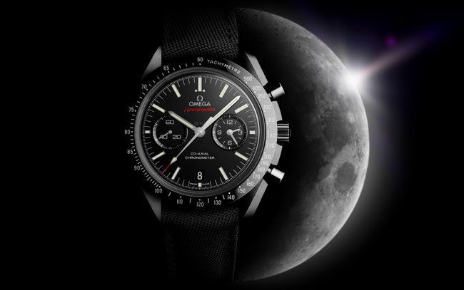 Naziv: Omega-Dark-side-of-the-moon-1.jpg, pregleda: 403, veličina: 46,6 KB