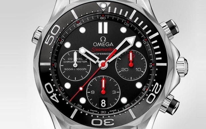 Naziv: OMEGA Seamaster DIVER 300M Co-Axial CHRONO 03.jpg, pregleda: 642, veličina: 128,4 KB