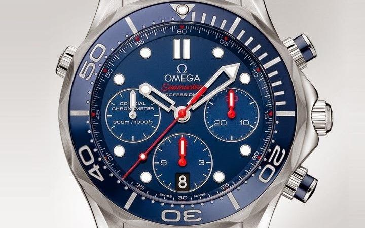 Naziv: OMEGA-Seamaster-DIVER-300M-Co-Axial-CHRONO-Baselworld-2013-satovi-02.jpg, pregleda: 1072, veličina: 120,9 KB