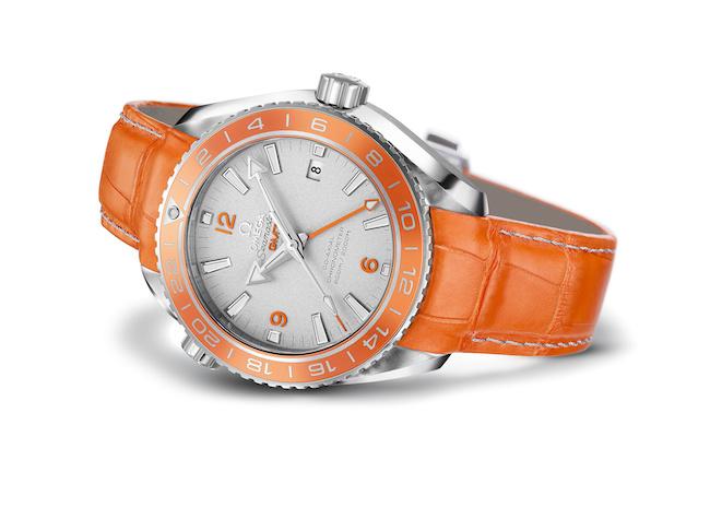 Naziv: OMEGA-Seamaster-Planet-Ocean-Orange-Ceramic-satovi-31.jpg, pregleda: 242, veličina: 91,5 KB