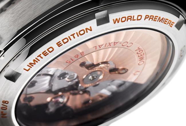 Naziv: OMEGA-Seamaster-Planet-Ocean-Orange-Ceramic-satovi-41.jpg, pregleda: 205, veličina: 135,4 KB