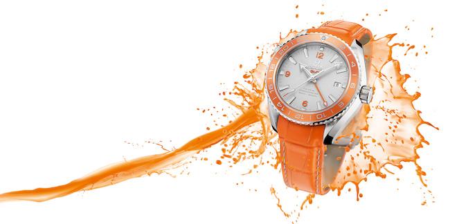 Naziv: OMEGA-Seamaster-Planet-Ocean-Orange-Ceramic-satovi-11.jpg, pregleda: 203, veličina: 97,7 KB