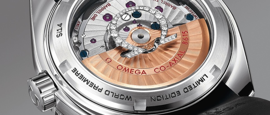 Naziv: OMEGA-Seamaster-Planet-Ocean-PLATINUM-05.jpg, pregleda: 427, veličina: 148,2 KB