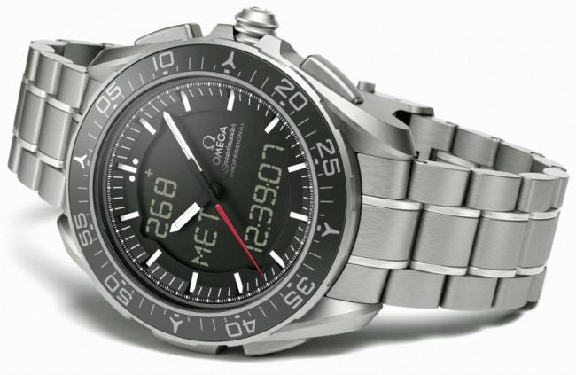Naziv: omega-speedmaster-skywalker-x-33-watch.jpg, pregleda: 194, veličina: 70,9 KB