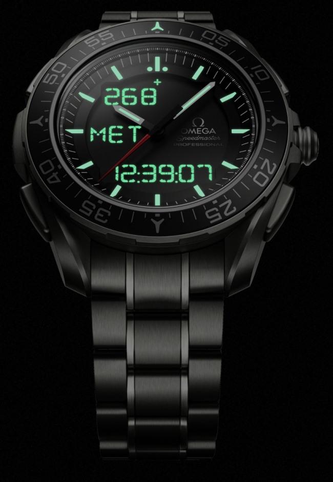 Naziv: omega-speedmaster-skywalker-x-33-watch-3.jpg, pregleda: 184, veličina: 105,2 KB