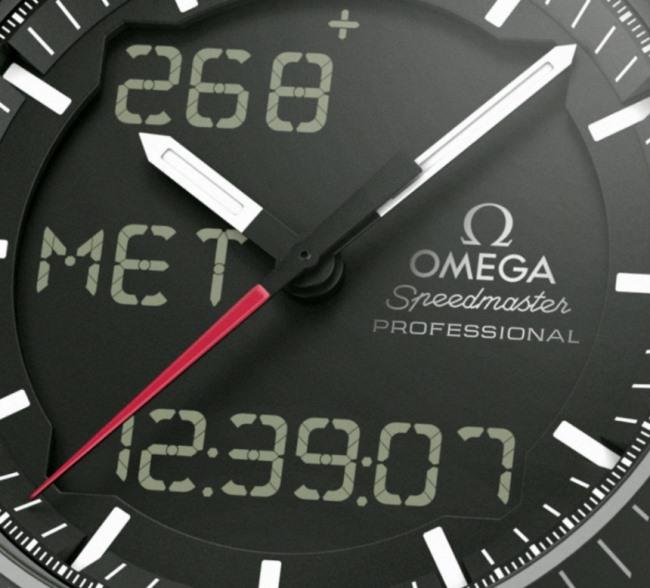Naziv: omega-speedmaster-skywalker-x-33-watch-5.jpg, pregleda: 179, veličina: 83,4 KB