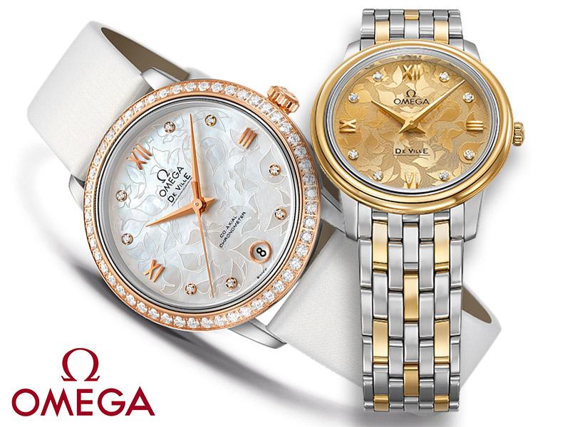 Naziv: OMEGA-De-Ville-Prestige-Butterfly-2014-satovi-watches.jpg, pregleda: 3057, veličina: 140,8 KB