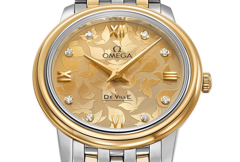 Naziv: OMEGA-De-Ville-Prestige-Butterfly-2014-satovi-watches-2.jpg, pregleda: 559, veličina: 139,4 KB