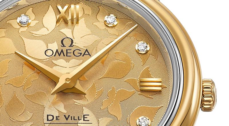 Naziv: OMEGA-De-Ville-Prestige-Butterfly-2014-satovi-watches-3.jpg, pregleda: 802, veličina: 182,4 KB