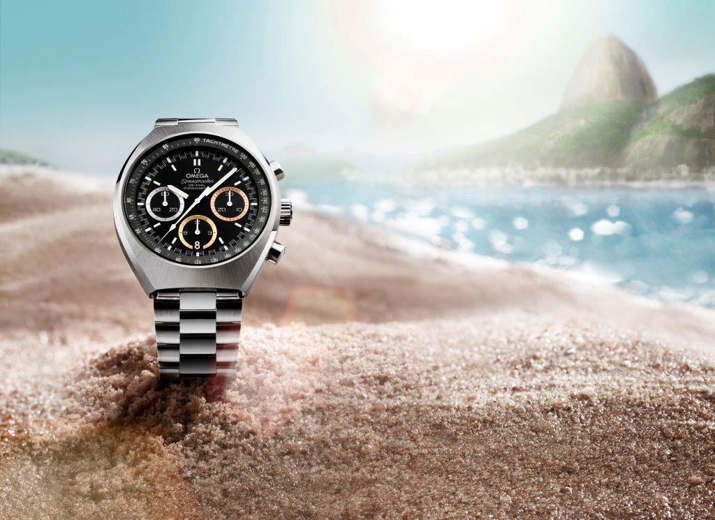 Naziv: Omega-Speedmaster-Mark-II-RIO-2016-watches-satovi-2.jpg, pregleda: 165, veličina: 155,3 KB