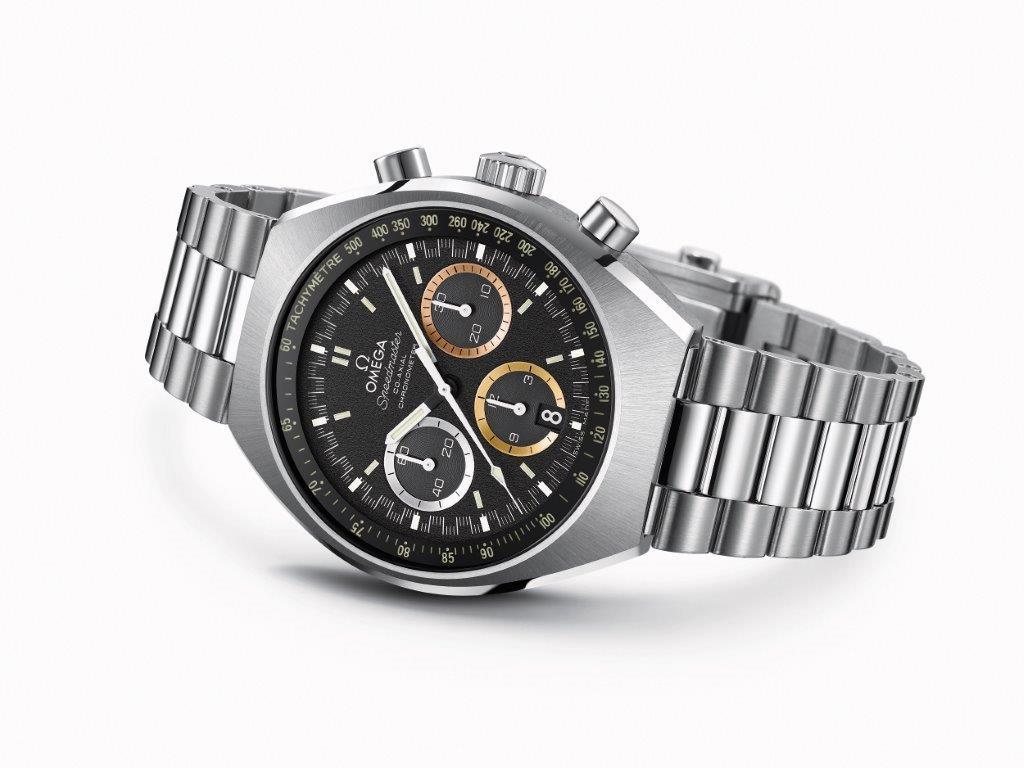 Naziv: Omega-Speedmaster-Mark-II-RIO-2016-watches-satovi-1.jpg, pregleda: 186, veličina: 78,4 KB