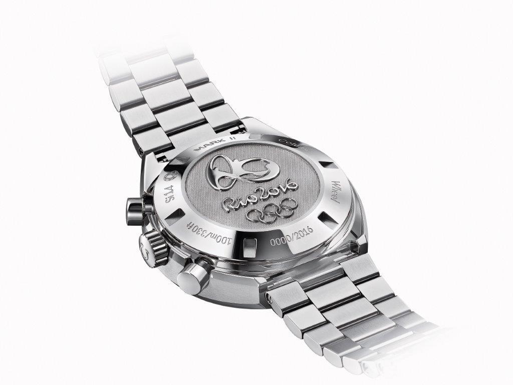 Naziv: Omega-Speedmaster-Mark-II-RIO-2016-watches-satovi-3.jpg, pregleda: 167, veličina: 66,4 KB