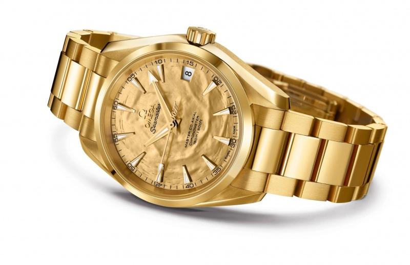 Naziv: Omega-Seamaster-Aqua-Terra-Goldfinger-50th-Anniversary-Edition-watches-satovi-2.jpg, pregleda: 2560, veličina: 105,9 KB