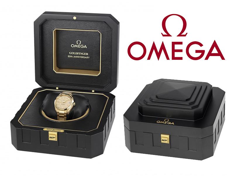 Naziv: Omega-Seamaster-Aqua-Terra-Goldfinger-50th-Anniversary-Edition-watches-satovi-5.jpg, pregleda: 628, veličina: 102,0 KB