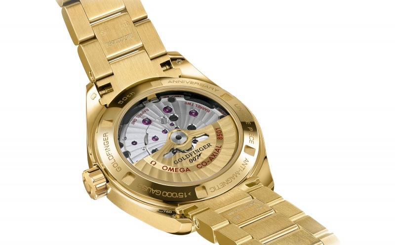 Naziv: Omega-Seamaster-Aqua-Terra-Goldfinger-50th-Anniversary-Edition-watches-satovi-3.jpg, pregleda: 709, veličina: 106,4 KB