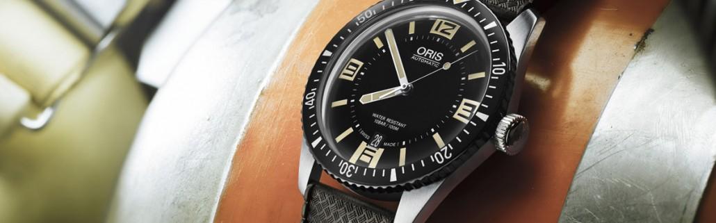 Naziv: Oris-Divers-Sixty-Five-1-1030x321.jpg, pregleda: 690, veličina: 71,4 KB