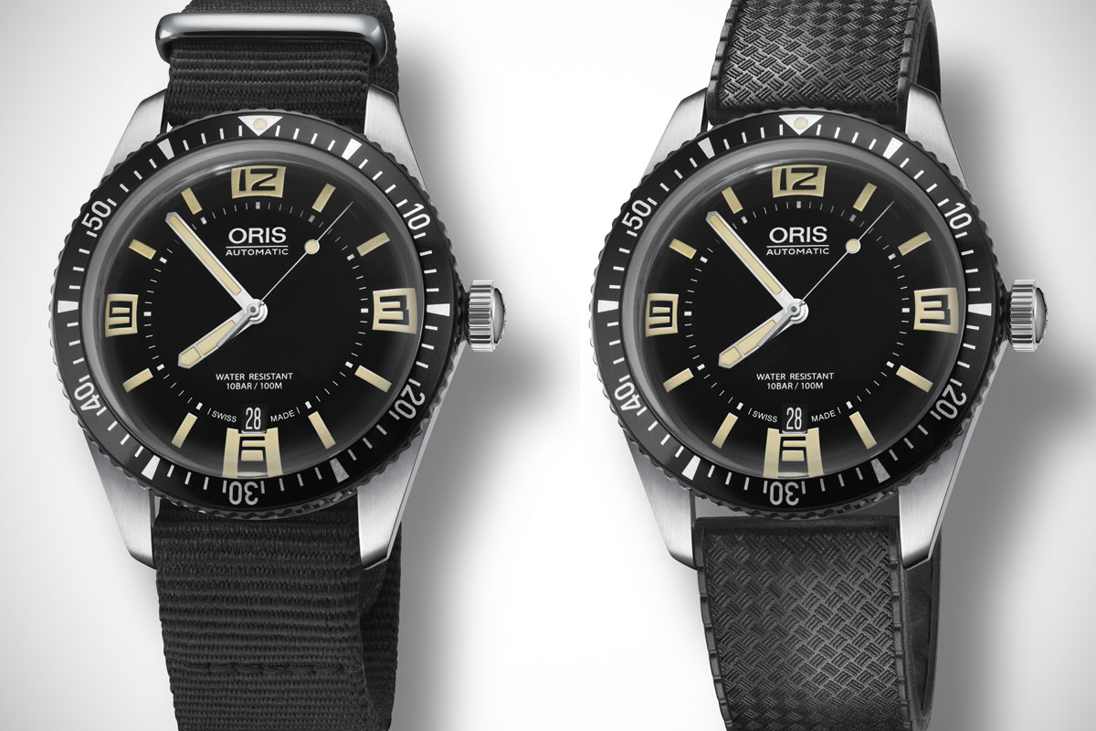 Naziv: Oris-Divers-Sixty-Five-2.jpg, pregleda: 405, veličina: 188,1 KB